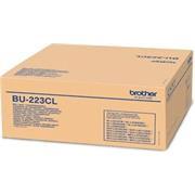 belt unit BROTHER BU-223CL HL-L3210CW/L3270CDW, DCP-L3510CDW/L3550CDW, MFC-L3730CDN/L3770CDW