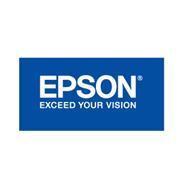 "maintenance kit EPSON SC-T3100, T5100 (""odpad. nadoba"")"