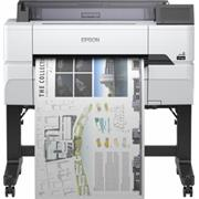"""Epson SureColor SC-T3400, 24"""""""