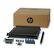 HP Transfer Kit CE516A prenosový pás