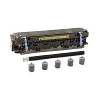 Maintenance kit HP Q5422