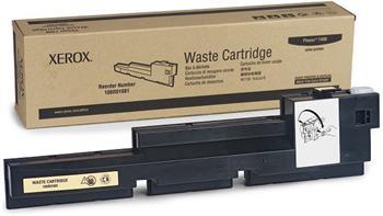 odp. nádobka XEROX 106R01081 PHASER 7400