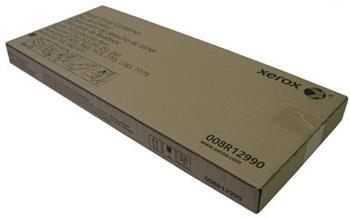 odp. nádobka XEROX 008R12990 DocuColor 240/242/250/252/260, WorkCentre 7655/7665/7675, 700 Digital Color Press