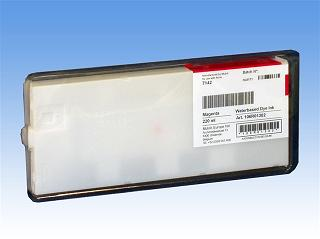 kazeta XEROX 106R01302 magenta 7142 (220ml) Dye