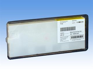 kazeta XEROX 106R01303 yellow 7142 (220ml) Dye