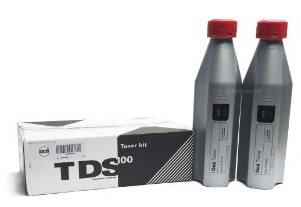 toner OCE TDS 100 black (2ks v bal.)