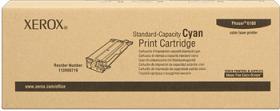 toner XEROX 113R00719 cyan PHASER 6180 (2000 str.)