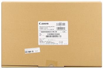odp. nádobka CANON MC-09 iPF 810/815/820/825
