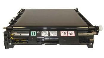 transfer belt XEROX 675K47089 PHASER 6180