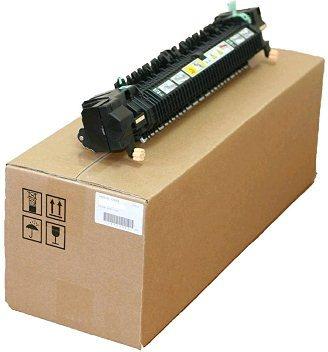fuser XEROX 675K78363 PHASER 6180