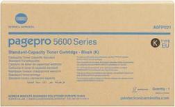 toner MINOLTA Page Pro 5650EN (11000 str.)