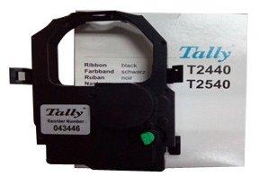 páska TALLY GENICOM Typ 43446 black T 2440/2540