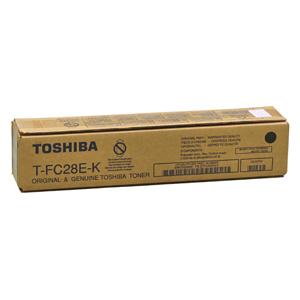 toner T-FC28EK / e-STUDIO2330c,2820c,3520c,4520c (29000 str.)