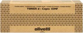 toner OLIVETTI B0526 d-Copia 18MF