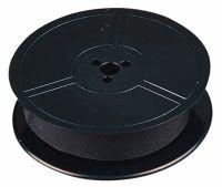 páska ARMOR DIN 1, 13x10, 1 cievka, POH1CC, čierno-červená Nr.3