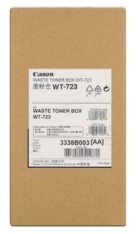 odp. nádobka CANON WT-723 LBP 7750CDN/7780Cx