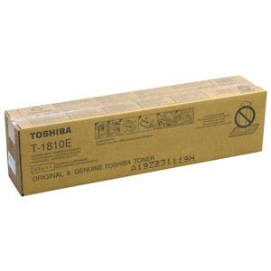 toner T-1810 / e-STUDIO181,211,182,212,242 (24500 str.)