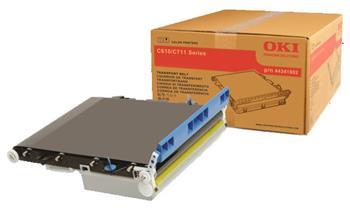 transfer belt OKI C610/C711/C711WT, ES6410/ES7411