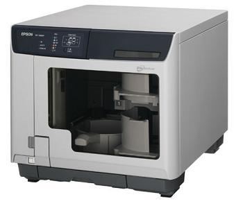tlačový duplikátor EPSON Autoprinter PP-100AP