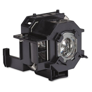 Lampa EPSON ELPLP54 pre EB-S7/X7/W7/S72/X72 & EB-S8/X8/W8