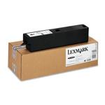 Odpadova nadoba Lexmark C750,C752,C760,C762,C770,C772,C780,C782