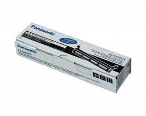toner PANASONIC KX-FAT411 KX-MB1900/2000/2010/2025/2030