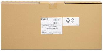 odp. nádobka CANON MC-16 (MC-06) iPF 600/605/610/6100/6200/6300/6400