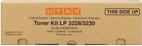 toner UTAX CD 1028/1128, LP 3228/3230, TA DC 2028/2128, LP 4228/4230