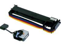color upgrade kit EPSON LX-300/LX-300+