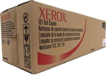 belt cleaner XEROX 001R00593 (R2) WorkCentre 7132/7232/7242