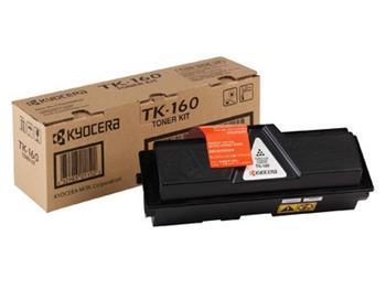 toner KYOCERA TK-160 FS 1120D
