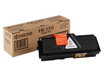 toner KYOCERA TK-170 FS 1320D/1370DN, Ecosys P2135dn