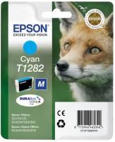 kazeta EPSON S22/SX125/SX130/SX235W/SX420W/SX425W/SX435W/BX305F cyan M