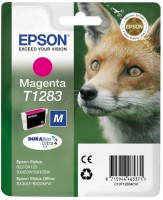 kazeta EPSON S22/SX125/SX130/SX235W/SX420W/SX425W/SX435W/BX305F magenta M