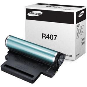 valec SAMSUNG CLT-R407 CLP 320/325, CLX 3185