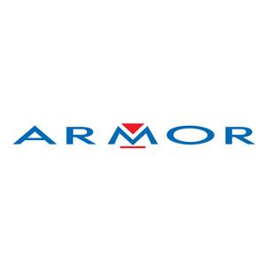 páska ARMOR OLIVETTI PR 2/ PR 2+