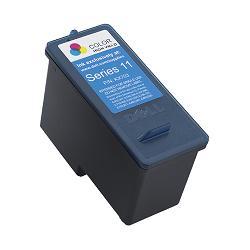 kazeta DELL JP453 color HY (Series 11) 948, V505/V505W