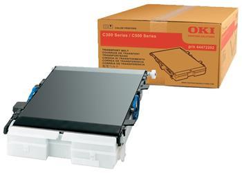 transfer belt OKI C301/C310/C321/C330/C331/C332/C510/C511/C530/C531/MC332/MC342/MC351/MC352/MC361/MC362/MC561/MC562