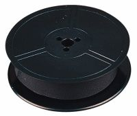 páska ARMOR S+U, 13x6, cievka, čierna Nr.35
