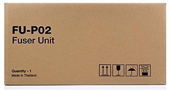 fuser MINOLTA FU-P02 Magicolor 4750DN/4750EN, Bizhub C25/C35/C35P
