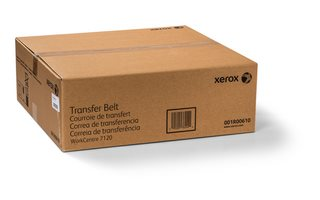 transfer belt XEROX 001R00610 WorkCentre 7120/7125/7220/7225