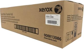 2nd BTR unit XEROX 008R13086 (R7) WorkCentre 7120/7125/7220/7225