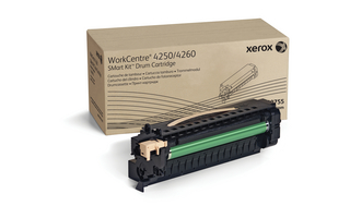 valec XEROX 113R00755 WorkCentre 4250/4260