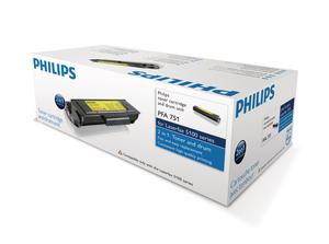 toner PHILIPS PFA-751 fax LF 5120/5125/5135