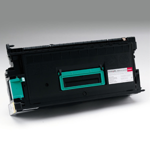 Odpadova nadoba Lexmark C522 C524 C530 C532 C534 30K