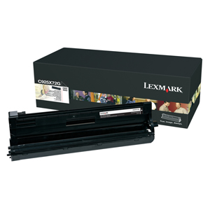 valec Lexmark BLACK C925 X925 30K