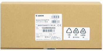 odp. nádobka CANON MC-08 iPF 8000/8100/8300/8400/9000/9100/9400