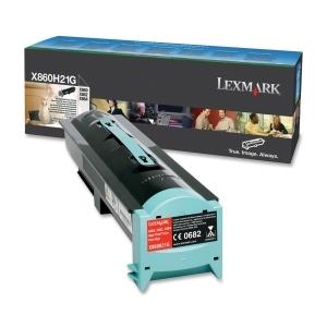 Toner Lexmark W850 35K