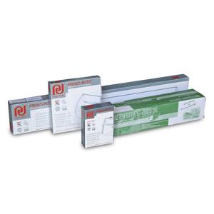 alternatívna páska NAKAJIMA AX 210, karbonová Gr.168C