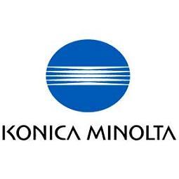 transfer belt MINOLTA Bizhub C350/C351/C450